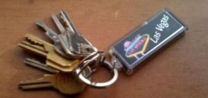 locksmith-las-vegas